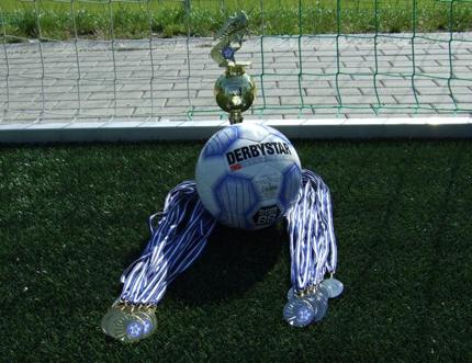 sächsischer fußballverband chemnitz